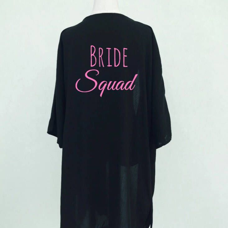 A personal favourite from my Etsy shop https://www.etsy.com/uk/listing/516068918/bride-kaftan-hen-party-outfit-hen-party