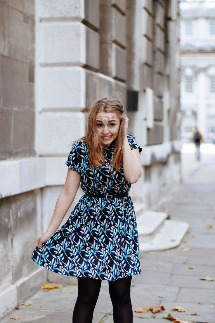 hannah witton #hannahwitton #youtube #youtubers