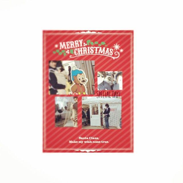 Instagram media manamin0114 - 昨日は家族で#名古屋 行ってきました( ›◡ु‹ )#サンタコスの方たくさん 目的は話題の#北欧クリスマスストリート ❤️❤️#北欧好き #ムーミン とも写真撮れた〜(ˊo̶̶̷ᴗo̶̶̷`)੭✧珍しく旦那さんが娘をずっと抱っこしててくれて、私はカメラマンできた♫#カフェムンク とか#リサラーソン#マリメッコ#ラスムスクルンプ などなど #ランチ は#ノルウェー#料理 でした