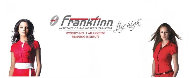 Frankfinn institute is the best air hostess training institute in jaipur. Frankfinn institute provide the air hostess training classes to students. At coachingkaro.com help you to get best information and details about frankfinn institute.