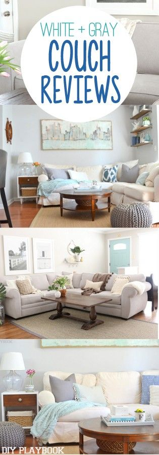 73 best Chairs  Sofa\u0027s images on Pinterest Chairs, Couches and