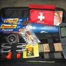 Emergency Car Survival Kit