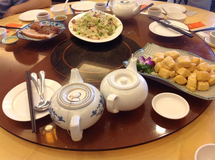 感謝People on Board主辦青少年桌遊節有社會意義又有推廣價值的活動,也招待我們一桌好料的,更開心的是可以和香港很多位才華洋溢的遊戲設計師同桌相聚甚歡,甚是感恩!