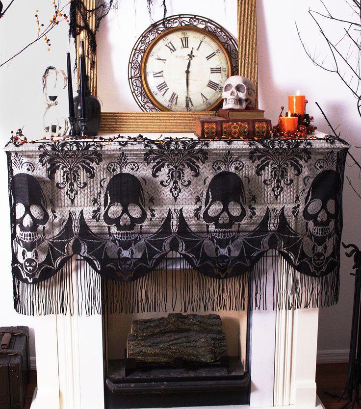 523 best Halloween Spooktacular images on Pinterest Halloween prop