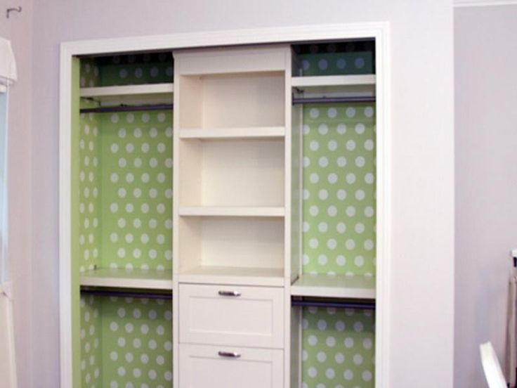 furniture nursery closet organizer ideas nursery closet organizer office closet organizing plus furnitures