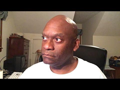 Liked on YouTube: Oakland Raiders NFL New Stadium News Update Zennie62 YouTube Livestream