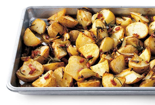 25 beste idee n over rozemarijn aardappelen op pinterest rozemarijn kip kip aardappelen en - Geloof lichte keuken ...