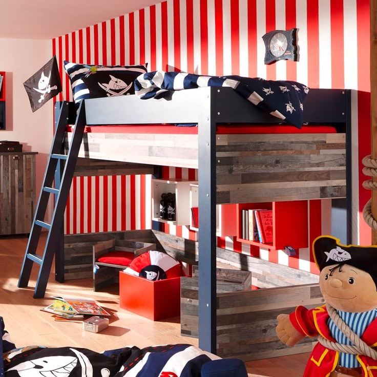 372 best kids spaces images on pinterest children kidsroom and