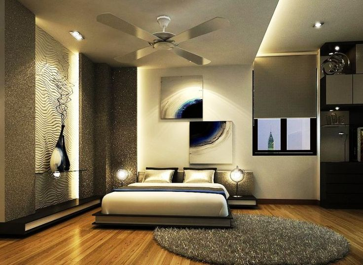 Ceiling Paint L. Cool Bedroom Design Ideas ~ Ceilingpaint.info New Post Has  Been