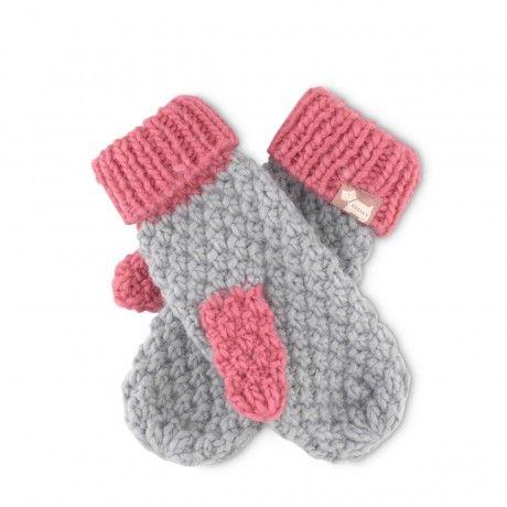 Essential Boxing Day walk equipment. Ooh cosy fingers!    #MyRadleyChristmas  Lambeth,Mittens