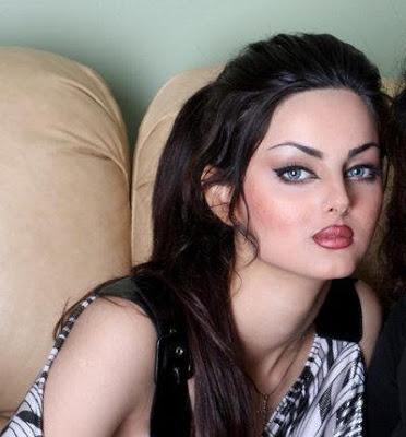 Beautiful Stunning Turkish Girl