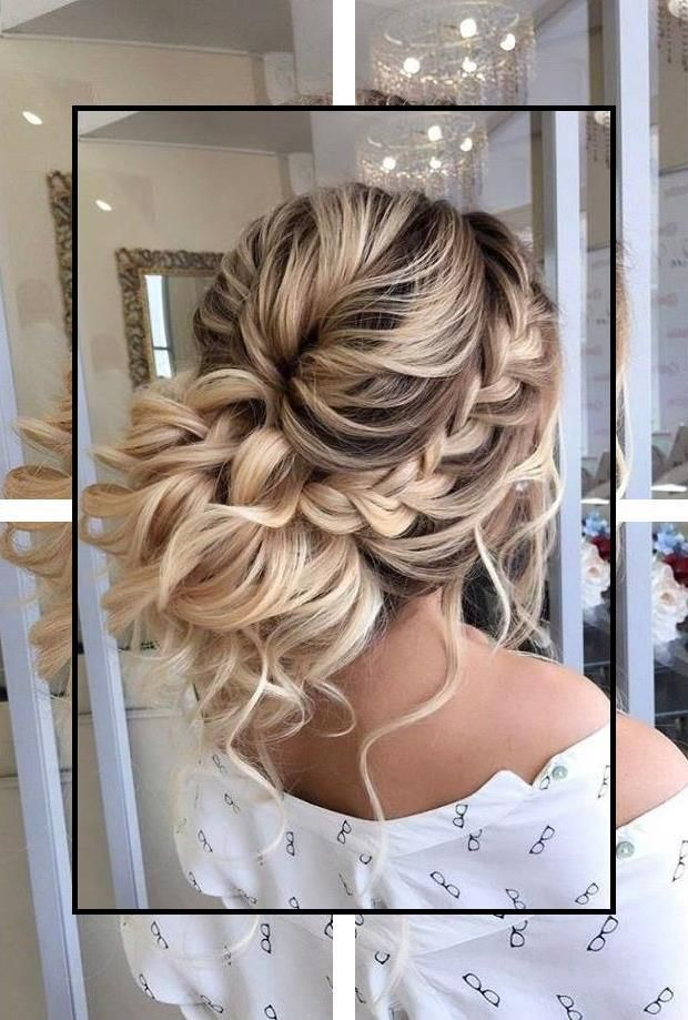 Haircuts For Women With Long Hair Women S Hair Updos Latest Fancy Hairstyles Braids For Long Hair Long Hair Styles Wedding Hairstyles For Long Hair