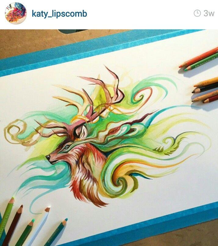 Katy Lipscomb