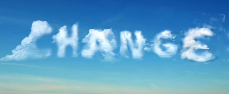 Lewin's change model theory, change management Kurt Lewin | ToolsHero