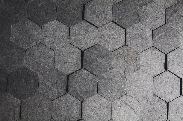 12 best images about sustainable products on pinterest paper countertops and chairs for Sustainable interior materials