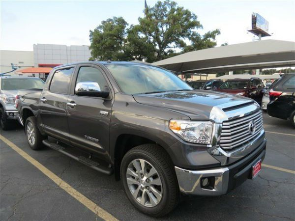 1000 ideas about 2016 toyota tundra on pinterest toyota tundra trd pro 2015 toyota tundra. Black Bedroom Furniture Sets. Home Design Ideas