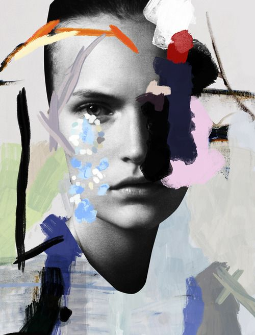 ernestoartillo:  Artwork FIA LJUNGSTROM