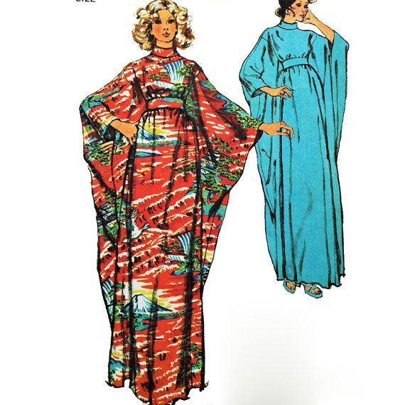 1000  ideas about Maxi Dress Patterns on Pinterest | Maxi skirt ...