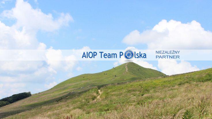 AIOP Team Polska.To program ,który nauczy Cię krok po kroku jak zarabiać w internecie.Da Tobie dostęp do niezbędnych narzędzi do zautomatyzowania swojego e-biznesu. Skorzystaj z tej szansy. http://zarabiajmiesiecznie2.000usd.pl/sp2