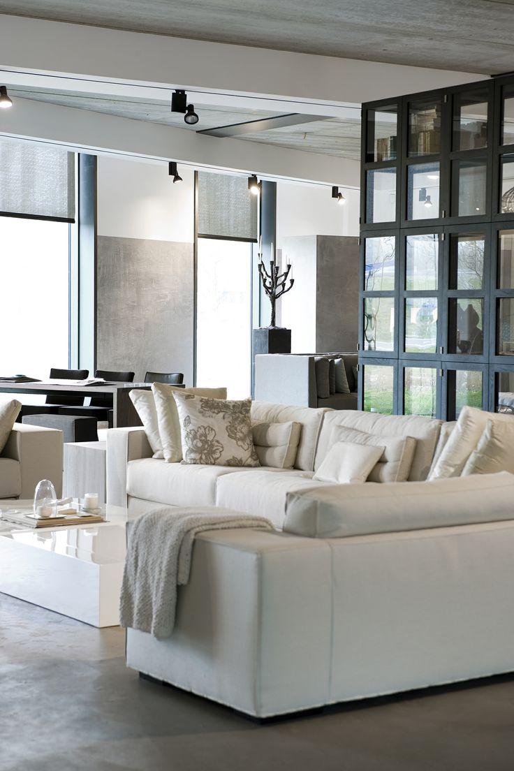 70 Best Piet Boon Dutch Interior Designer Images On