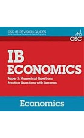 economics ib hl personal commentary Inthinking subject sites offer a comprehensive range of resources for new & experienced ibdp teachers each site - which is updated weekly - contains hundreds of ready-to-go classroom materials and masses of invaluable tips & advice on every aspect of teaching the course.