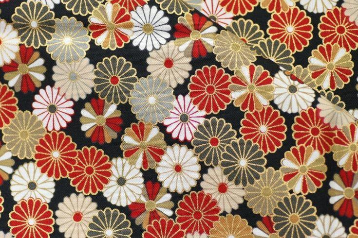 Японский растительный орнамент: 10 тыс изображений найдено ...