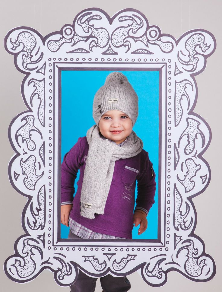 #hat #scarf and #gloves in match 100% #madeinitaly #pompon #jolibébé #children and #kids #accessories #fashion #fashionforkids #boy #wool #cachemire #great #choice of #materials #goodquality #beauty #fallwinter #newcollection #portrait