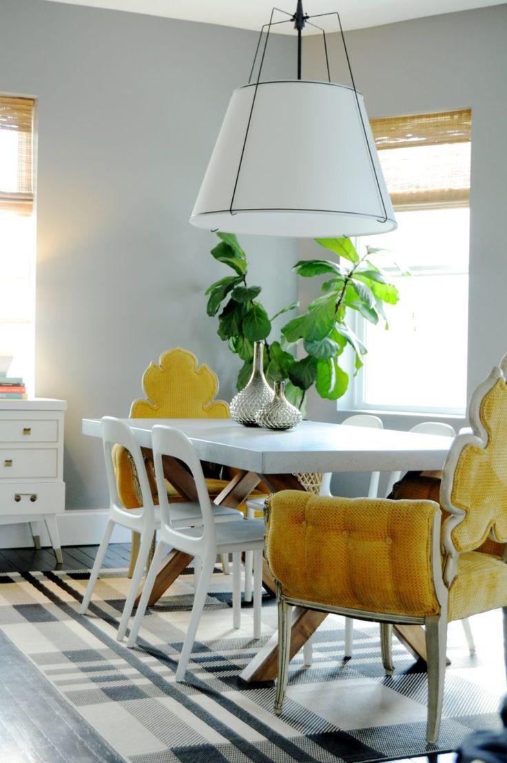 153 best home furniture images on pinterest home furniture