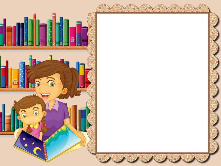 рамки для открыток и грамотеи выполняемые этапы можно