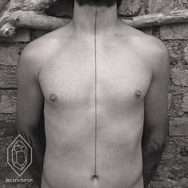 by @bicemsinik ✖ #blxckink Location: 🇹🇷 Turkey, Istanbul Submit: blxckink@gmail.com #blxckink_turkey ✖ #tattoo #tattoos #ink #blackwork #blacktattoo #linework #dotwork #tattooidea #blacktattooart #tattooflash #tattoosofinstagram #tattoolife #tattooart #tattoodesign #tattooartist #darkartists #blackworkers #blackworkerssubmission #tattrx #topclasstattooing #tattooist #tattooer #tattooing #tattooed #inked #art #bodyart #artoftheday
