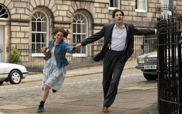 10 лучших фильмов о любви. Что посмотреть в романтический вечер?