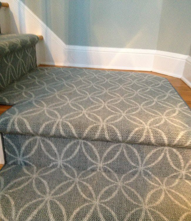 Check Out Nourison Wool Rugs And Carpet For Designer Chic Stair Runner Carpet Carpet Runner Buying Carpet