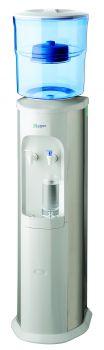 Aquaport Executive Filtered Water Cooler
