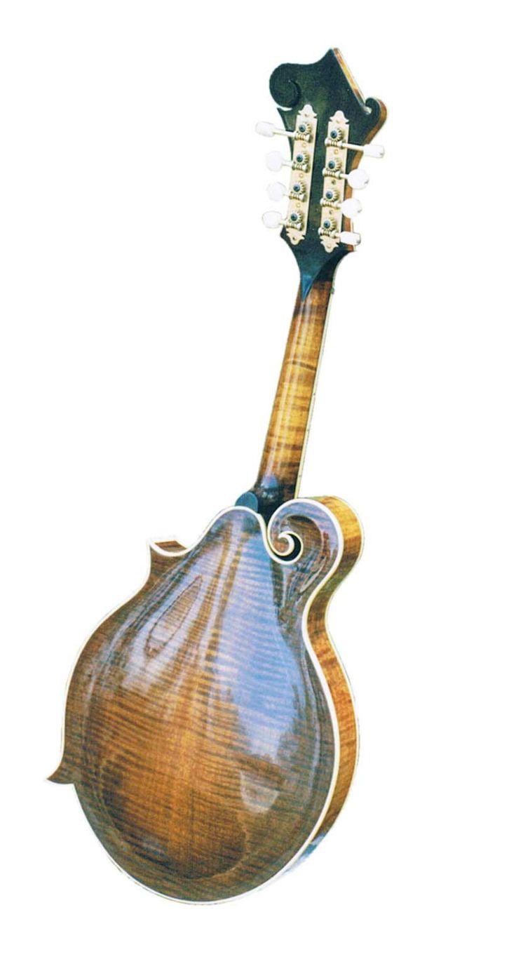 47 best grasstalkradio podcast for bluegrass people images on back of flatiron mandolin hexwebz Images