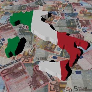 Italian Lessons | ITALY Magazine