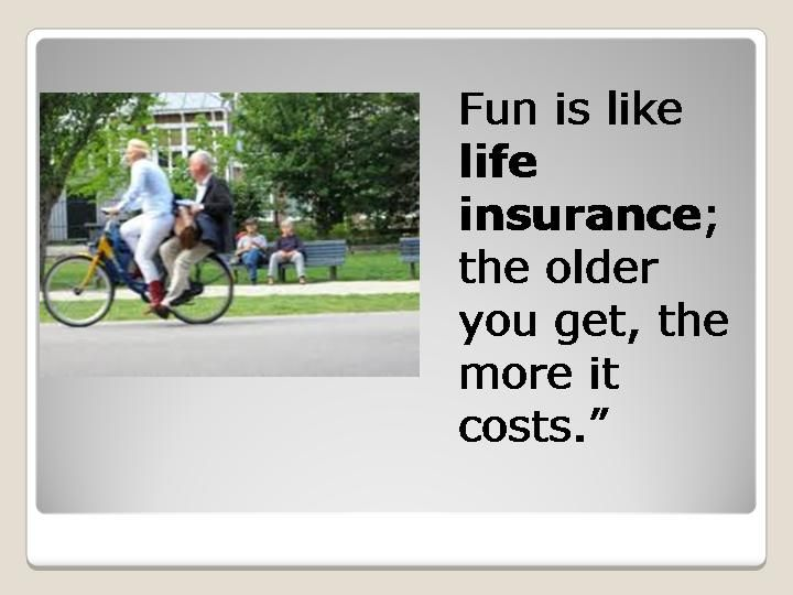 Life Insurance Quotes Over 50 109 Best Insurance  Life Insurance Images On Pinterest  Insurance .