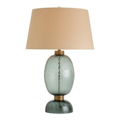 17 Best Images About Arteriors Table Lamps On Pinterest