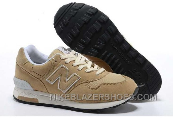 https://www.nikeblazershoes.com/new-balance-1400-classic-mens-beige-lastest-cwzjf.html NEW BALANCE 1400 CLASSIC MENS BEIGE AUTHENTIC MSSXS Only $74.00 , Free Shipping!