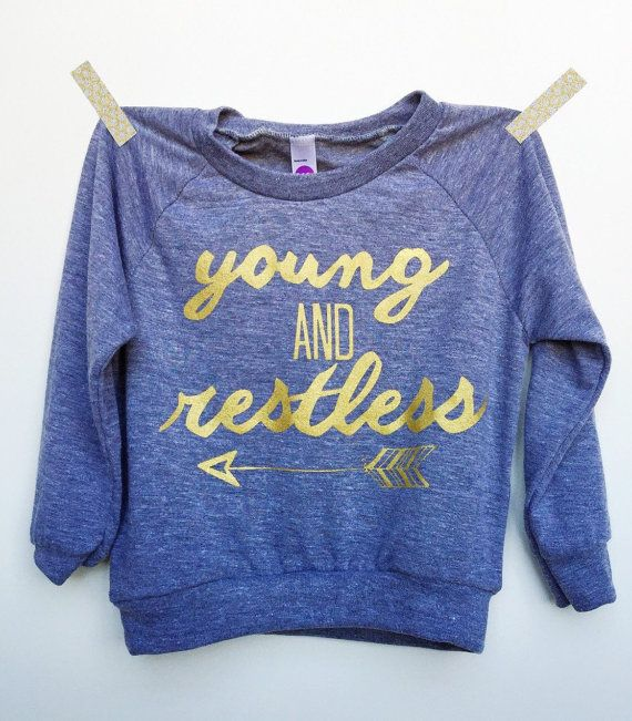Best 25 hipster kids clothes ideas on pinterest hipster for Toddler t shirt printing