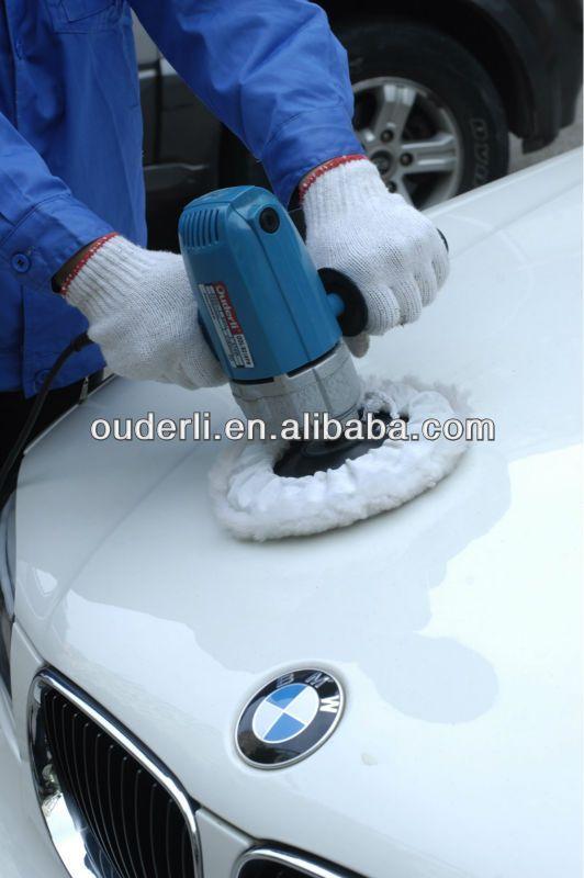 CAR WAXER, CAR CLEANING TOOLS Car Polishing Machine $30~$35