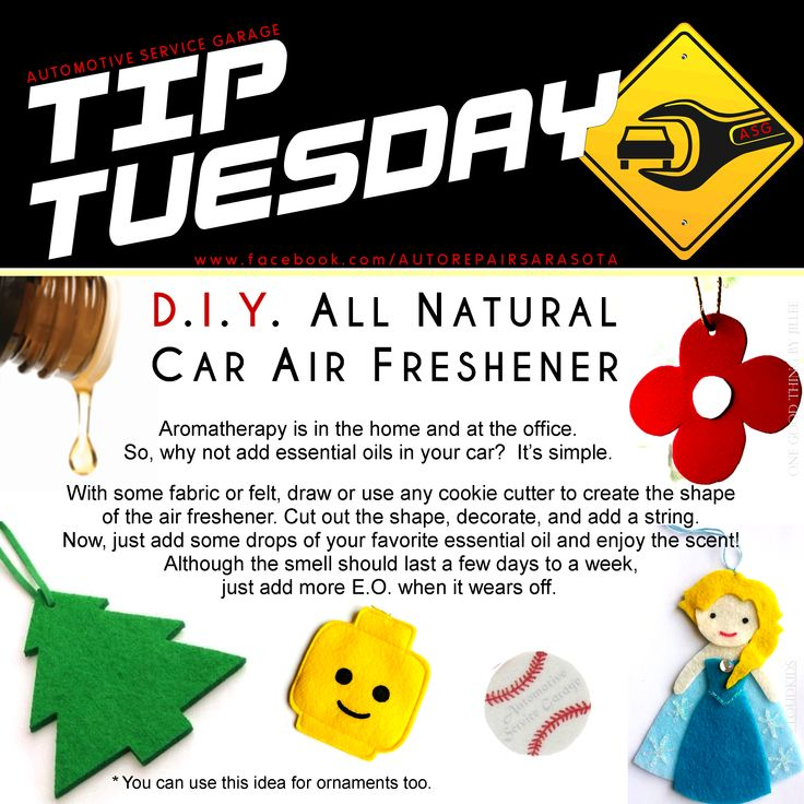 74 Best Automotive Tips Car Care Tip Tuesday Images On