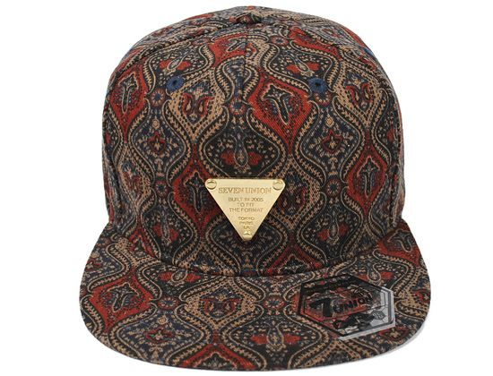 baseball cap translated into spanish hat in significado espanol tile oh panel hats
