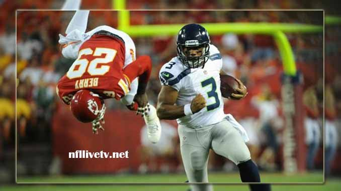 Kansas City Chiefs vs Seattle Seahawks Live Stream Teams: Chiefs vs Seahawks Time: 8:00 PM ET Date: Friday on 25 August 2017 Location: Century Link Field, Seattle TV: NAT Kansas City Chiefs vs Seattle Seahawks Live Stream Watch NFL Live Streaming Online The Kansas City Chiefs is a very famous...