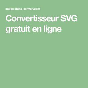 Melhores Ideias De Convertisseur Ml En G No Pinterest - Convertisseur cuisine