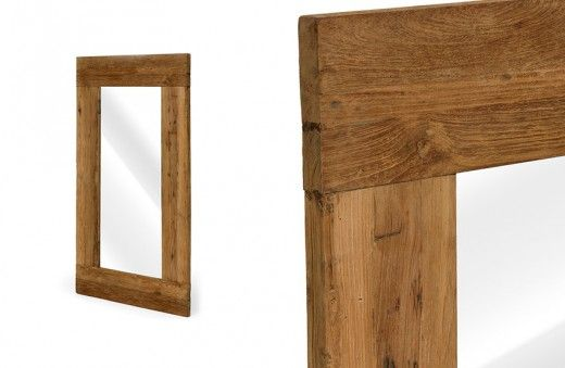 72 best wohnaccessoires aus holz images on pinterest. Black Bedroom Furniture Sets. Home Design Ideas