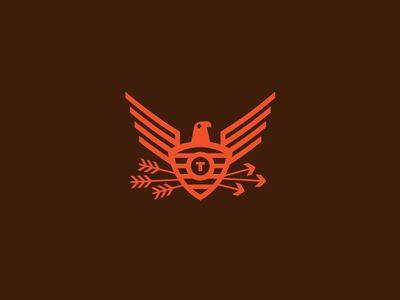 Trickling Tradition Logo by Emir Ayouni