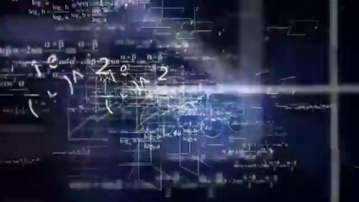 Nova: The Great Math Mystery - PBS Nova Science Documentary - YouTube