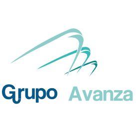 Préstamos online Avanza y sus diferentes créditos   Créditos Online-Préstamos Online-Créditos Rápidos