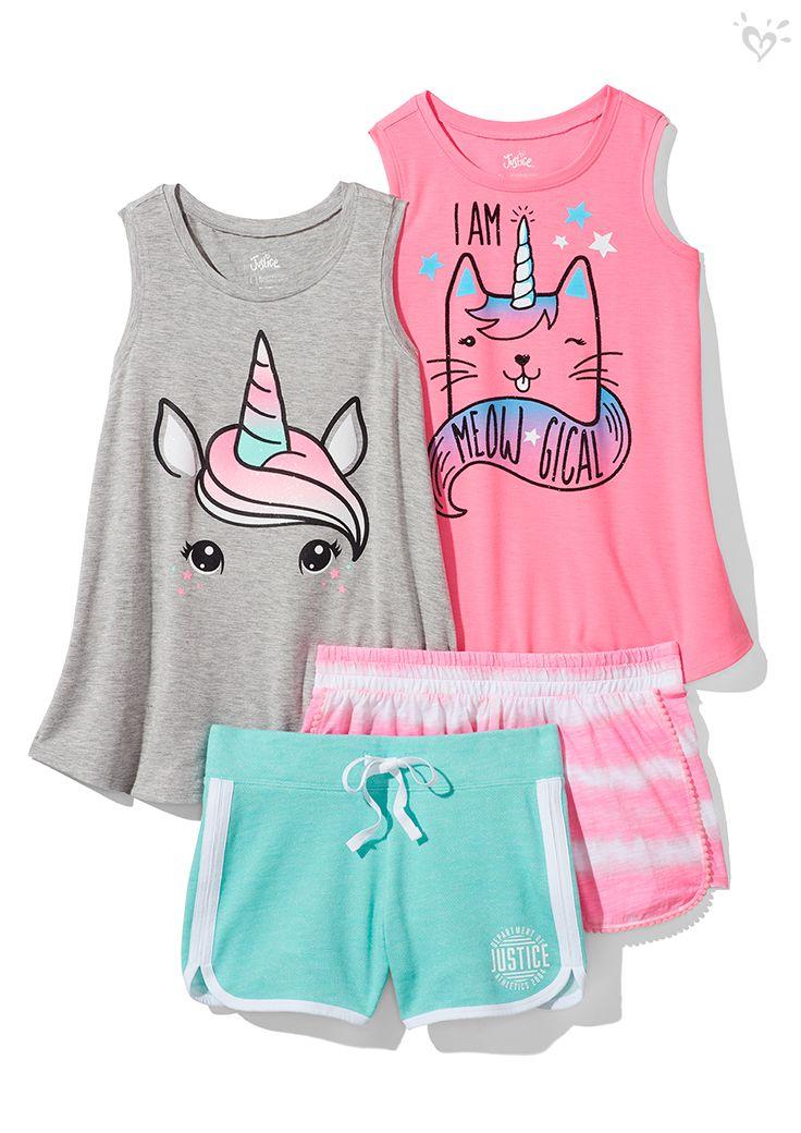 6de91d87b Outfit goals  cute