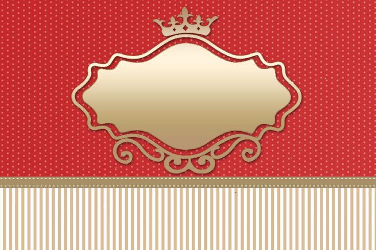 convite+10cm+x+15cm.png (1134×756)